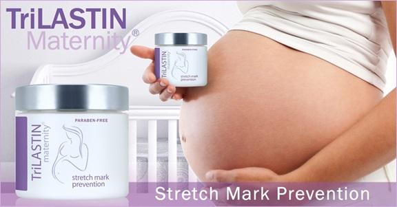 What Is Trilastin Sr Stretch Mark Cream Doctor Espo