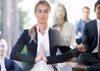 best wellness corporate solutions